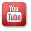 View the Free Web Submission YouTube Channel