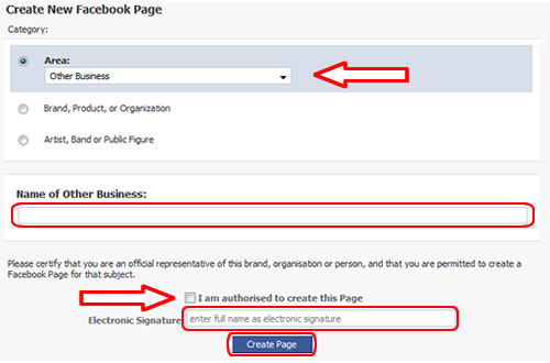How To Get Your Website On Facebook Free Web Submission Blog