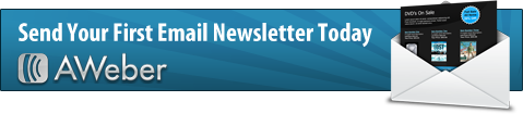 How To Create A Email Newsletter